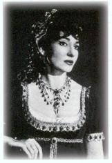 <a href=http://www.filomusica.com/filo21/callas.jpg>Maria Callas</a> -the world famous soprano