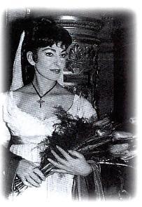 <a ref=http://tw.knowledge.yahoo.com/question/?qid=1004122802454>Maria Callas</a>
