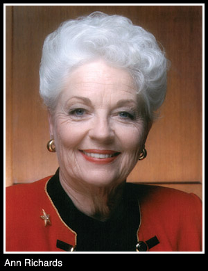 <a href=http://my.brandeis.edu/news/images/richards.jpg>Ann Richards</a>