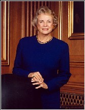 <a href=http://www.supremecourthistory.org/02_history/subs_current/images_b/004.html>Sandra Day O'Connor</a>