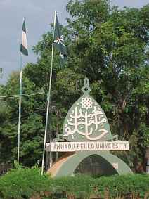 <a href=https://www.widernet.org/nigeriaconsult/images/06_28_99_pic6s.jpg>Ahmadu Bello University Gate</a>