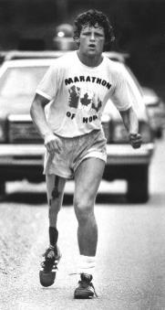 <a href=http://www.medcalf.ca/Pics/TerryFox.jpg>Terry Fox</a> in the Marathon of Hope