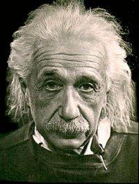<a href=http://www-personal.umich.edu/~lorenzon/images/albert-einstein.jpg>Albert Einstein</a>
