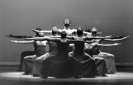 <a href=http://www.duke.edu/~saundra/ailey.jpg> Choreography by Alvin Ailey</a href>