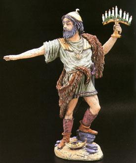 <a href=http://www.christmas-treasures.com/duncan_royale/duncan/SantaIII/judah.jpg>Judah</a href>