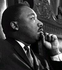 Martin Luther King, Jr. (https://www.newsroom.ucr.edu/images/releases/964_0.jpg)