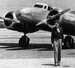 <a href=http://www.cr.nps.gov/nr/travel/aviation/buildings/ear3b.jpg>Amelia Earhart</a href>