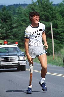 Terry Fox (http://clive.canoe.ca/CHealthImages00/0411_terryfox.jpg)