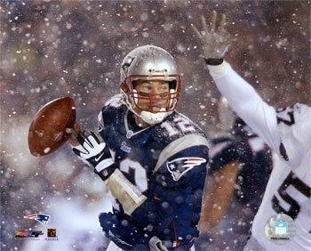 tom brady leads the patriots to a win (google)