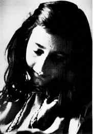 <a href=http://biwidus.ch/pix/p00/0015a.jpg>Anne Frank </a>