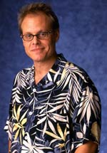<a href=http://www.speakers-network.com/speakers/images/alton_brown.jpg>Alton Brown</a>
