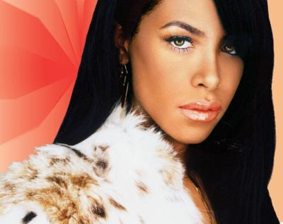 <a href=http://www.aceshowbiz.com/images/photo/aaliyah.jpg>Aaliyah</a>