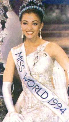 <a href=http://aishwarya-rai.celebrities.deepthi.com/images/aishwarya-rai0.jpg>Miss World 94</a>