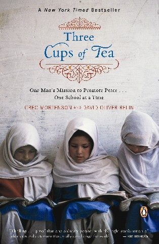 <a href=http://images.amazon.com/images/P/0670034827.01._SS500_SCLZZZZZZZ_V62066385_.jpg>Three Cups of Tea</a>