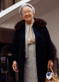 <a href=http://www.pbs.org/wgbh/questionofgod/images/voices/boom_sidebar.jpg>Corrie ten Boom</a>
