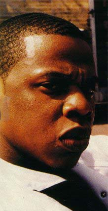 Shawn corey carter jay z my hero jay z at the start of his career google malvernweather Gallery