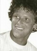 <a href=https://deena.ca/pics/people/fox_terry003.jpg>Picture of Terry Fox </a>