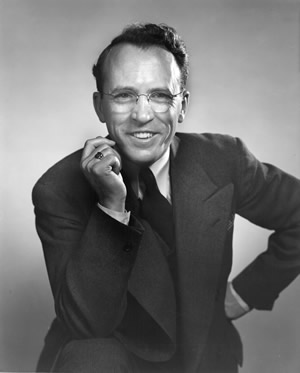 tommy clement douglas my hero a picture of <a href dcf ca a picture of tommy douglas posing