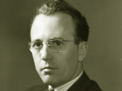 tommy clement douglas my hero a pictue of <a href cbc ca a pictue of tommy douglas