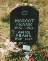 <a href=http://www.annefrank.eril.net/images/grave4-200.jpg>Anne's Gravesite</a>