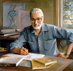(www.dartmouth.edu/~news/releases/2004/02/images/geisel.jpg)Theodore Geisel (Dr. Seuss)</a>
