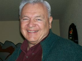 My Hero, My Dad 2007 (My Mother)