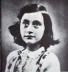 <a href=http://www.vecip.com/images/anne%20frank.jpg>Anne Frank</a>