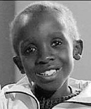 <a href=http://zar.co.za/images/bio/nkosib.jpg>Nkosi Johnson as a Young boy</a>