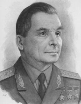 <a href=http://www.aviation.ru/Il/ilyushin.jpg>Sergei Vladimir Ilyushin</a>