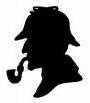 <a href=https://www.entertainmentwise.com/artists/00018199_sherlockholmes.jpg>Holmes</a>