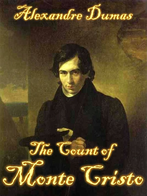 the subplots in the novel the count of monte cristo by alexandre dumas Review of the count of monte cristo by alexandre dumas by curlygeek04, may 20, 2012 this is a book i've always wanted to read, and.