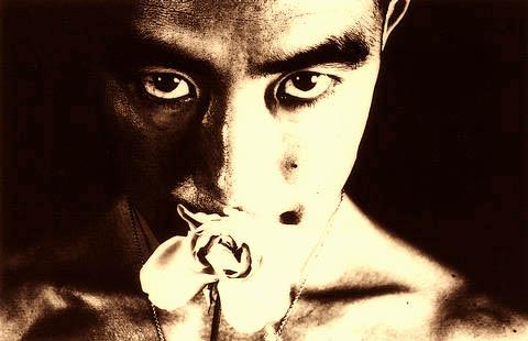 <a href=http://karatenomichi.ru/articles/article/pics/mishima.jpg>Yukio Mishima</a>