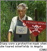 <a href=http://www.cnn.com/SPECIALS/1997/nobel.prize/stories/williams.profile/diana.mines.jpg>Diana in Angola</a href>