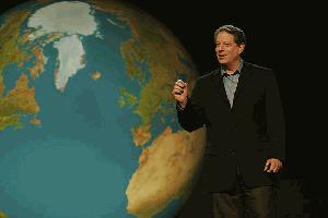 <a href=http://www.worstpreviews.com/images/aninconvenienttruth.gif>Al Gore in An Inconvenient Truth</a>
