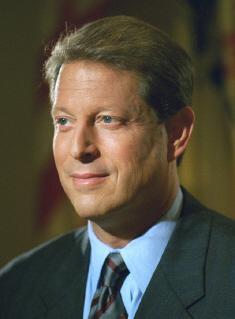 <a href=http://www.hermann-uwe.de/files/images/al_gore.jpg>Al Gore</a>