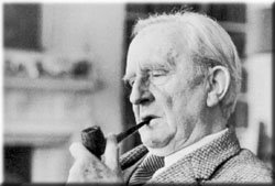(https://www.arwen-undomiel.com/tolkien/images/Tolkien.jpg)