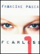 <a href=http://www.fantasticfiction.co.uk/images/n11/n55424.jpg>From the Fearless Series Books</a>