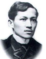 <a href=http://en.wikipedia.org/wiki/Image:Jose_rizal_01.jpg>Jose Rizal
