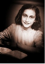 <a href=http://www.metroactive.com/papers/metro/03.07.96/gifs/anne-frank-9610.gif>Anne is studying in this picture</a>