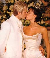 <a href=http://infostore.org/info/777124/david-beckham-04.jpg?s=200&r=0>David and Victoria Beckham</a href>