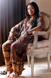 <a href=http://aalbc.com/authors/images/alice.1.jpg>My Hero, Alice Walker</a>