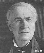 <a href=http://academic.brooklyn.cuny.edu/history/virtual/portrait/edison.jpg>Thomas Edison</a>