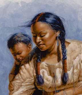 <a href=http://www.crystalinks.com/sacagawea.jpg>Sacagawea</a>