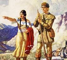 <a href=http://images.encarta.msn.com/xrefmedia/sharemed/targets/images/pho/t011/T011742A.jsm>Sacagawea and Clark </a>