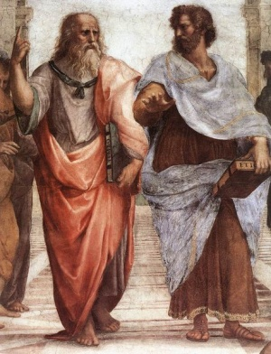 <a href=http://www.esoterica.gr/articles/esoteric/ancient_greek_anazitisi/plato_aristotle.jpg>Plato and Aristotle</a>