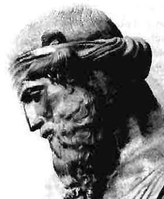 <a href=http://www.stenudd.com/myth/greek/images/plato.jpg>Plato</a>