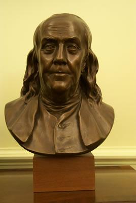 <a href=https://www.jimmycarterlibrary.org/tour/ovaloffice/images/O-Ben.jpg>Ben Franklin</a>