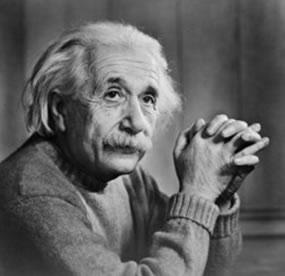 <a href=http://www.spaceandmotion.com/Images/albert-einstein-mechanics-1.jpg>Albert Einstein</a>
