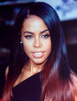 <a href=http://www.nndb.com/people/742/000024670/aaliyah-65.jpg>Aaliyah</a>