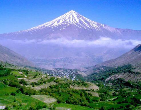 <a href=http://www.persianscholarship.org/damavand.jpg>Damavand Mountain</a>